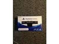 PlayStation 4 camera SOLD!!