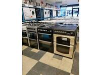 Gas & Electric Cookers from £90 Brand New & Reconditioned Available