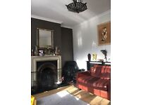 Need a 2 bed house Braintree or Chelmsford