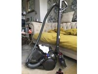 Dyson Hoover good condition