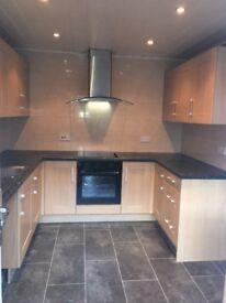 3 Bedroomed House for Let in Greenfaulds , Cumbernauld