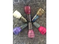 SINFUL COLOURS BY KYLIE JENNER