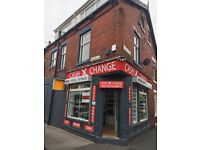 RETAIL SHOP AVAILABLE NOW | BEESTON | PRIME SPOT | BUSY ROAD