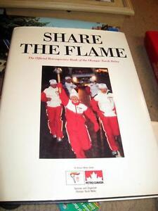 Hockey Books Gretzky Domi Howe Lindros Meeker Robinson Olympic Oakville / Halton Region Toronto (GTA) image 3