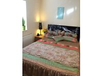 Double Room in Hayes for Professional single or Couple (Family)