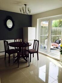 Not to be missed Brand New Room near town centre to rent and full amenities