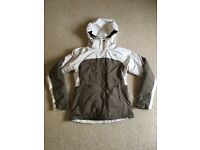 Ladies Small Northface Jacket