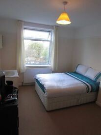 Double Room Available - Horfield (£450 per month inc. Bills)