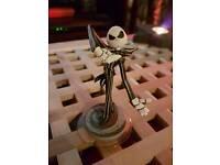 Jack Skellington - Disney Infinity Figure