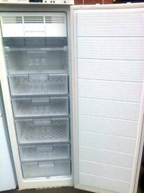 Freezer, Bosch 7drawers