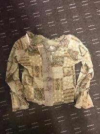 Girls shirts wholesale