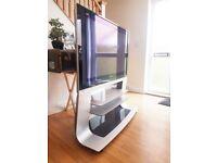"Panasonic Viera TH-42PV500B 42"" Plasma TV"