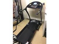 Reebok ZR9 Treadmill