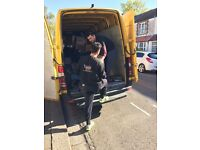 Brighouse Van and man hire - Low cost Removals Brighouse - ANYTHING ANYTIME ANYWHERE