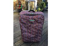 For Sale 2 Suitcases