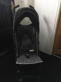 Mothercare Pram/ Stroller