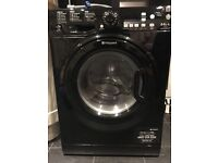 Hotpoint Washer dryer - WDPG8640 Aquarius