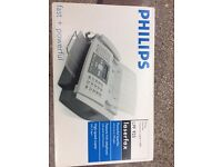 Phillips Laserfax for sale - new and not used
