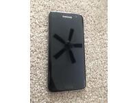 Samsung Galaxy S7 Edge £210