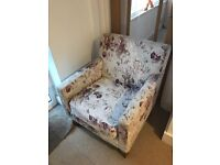 Lovely Chair for sale