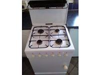 Leisure 2100 Sterling Cooker