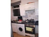 MANOR PARK 3 BED FLAT