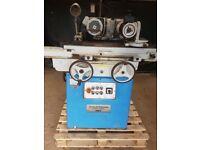 Jones & Shipman Universal Tool and Cutter Grinder Model 310T