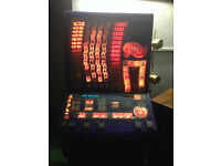 Bingo Machine for sale