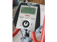 York X102 Cross Trainer- Excellent Condition