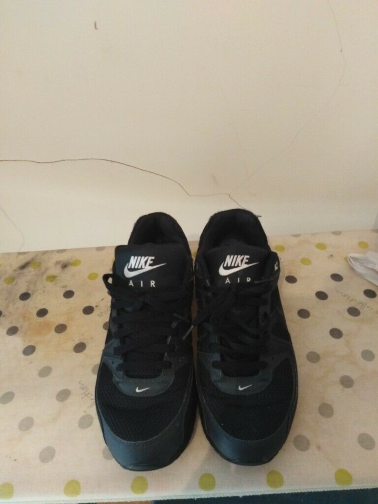 reputable site 355cf 3398a Nike Air Max 90 - Men's Trainer - Size-9 UK | in Dudley, West Midlands |  Gumtree