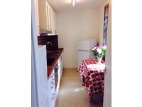 Amazing Double room and single room in a 3 bedroom maisonette