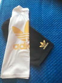 Adidas boys/girls kids sets