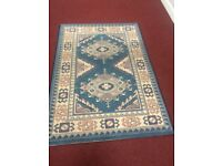 Persian design carpet for sale