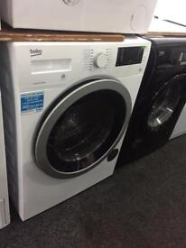 8.5kg NEW Washer Dryer A++ 1400spin PRP £429.99 warranty included SALE ON TODAY