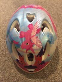 Toddler Safety Helmet (Unicorn)