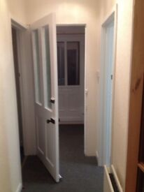 2 Bedroom downstairs flat Aberdeen