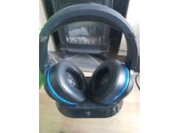 Turtle Beach Elite 800 Noise Cancelling Full Size Bluetooth Headset