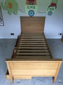 Great Little Trading Company Single Bed