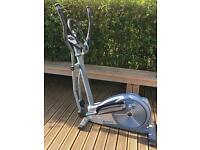 CROSS TRAINER FOR SALE!!