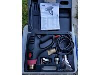 Skil 8003 1800W Heatgun