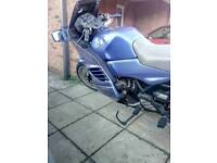 For sell BMW k1100rs