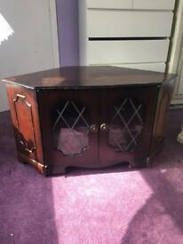 ANTIQUE WOODEN TABLE QUICK SALE!!