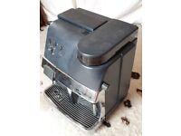 GAGGIA Trevi Exclusive Coffee machine