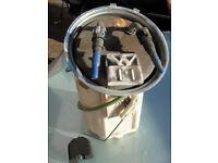 Vauxhall Car Fuel Pumps / Senders various models.