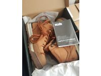 Scruffs S3 Men's Safety Boots