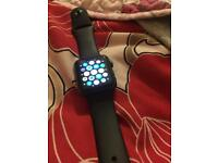 Apple watch series 1 42mm strap