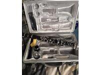 Odyssey Bb Clarinet