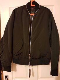 Brand new Armani jacket