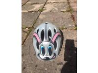 Kids cycling helmet