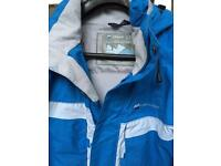 Men's Dare2be ski jacket and trousers